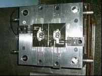 承接东莞模具外发加工 注塑模具制造 东莞模具厂