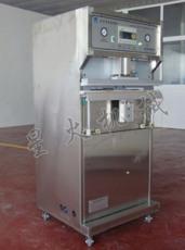 廣州氮氣真空包裝機