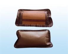 天津纳米生产批发商供应托玛琳夏凉枕