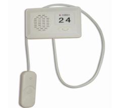 北京博瑞供应呼叫器 病房呼叫系统