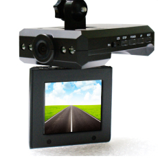 汽車行駛記錄儀汽車黑匣子行車視頻記錄儀汽車視頻記錄儀