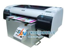 木板油畫數碼印刷機