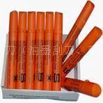 電暈筆 英國電暈筆 舒曼電暈筆