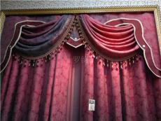 最給力的布藝窗簾代理加盟品牌