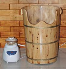 纳米电气石足疗桶 远红外光波足浴桶 生物频谱足浴桶