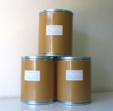 YC9-1紅油榨菜保鮮劑