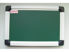 供应PVC电工胶带 书写板 封箱胶带www.gstape.com