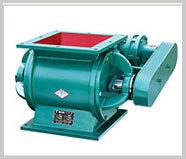 YCD-HG型星形卸料器