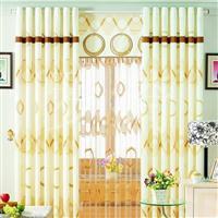 2011年品牌窗簾 窗簾代理加盟
