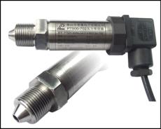 平面齐膜/隔膜/油漆/防爆压力传感器