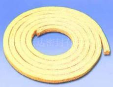 芳綸盤根由廊坊宏達密封材料有限公司供應