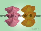 饺子机 饺子机厂家 新型彩色饺子机