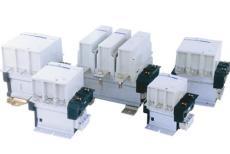 天水长控CJ35-115/3 CJ35-150/3 CJ35-185/3
