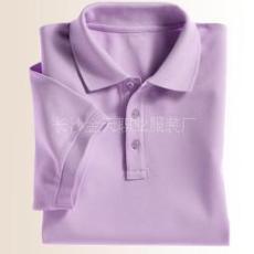 长沙广告t恤/长沙空白t恤/长沙t恤定制/t恤衫设计
