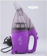 供应益节家用吸尘器 手持吸尘器小企鹅QQ招商代理
