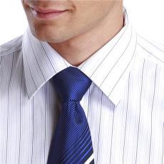 T恤 制服 厨师服 衬衫