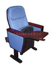 供應禮堂椅