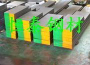 供应碳素结构钢S12C