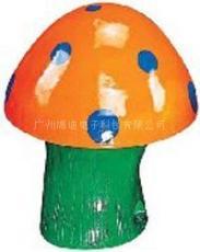 蘑菇型草地音箱B-050A/B/C/D