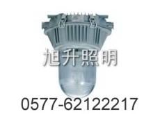 旭升CNFC9180防眩泛光灯 海洋王NFC9180