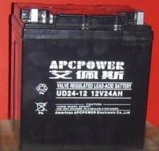 美國艾佩斯蓄電池華南地區總代理 艾佩斯蓄電池廣州專賣