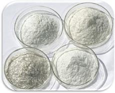 供應塑料級云母粉
