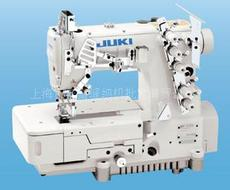 高速箱式裝飾縫縫紉機 重機三針五線繃縫機MF-7723