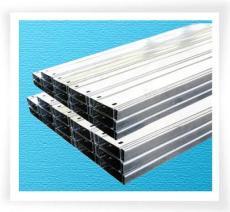 熱鍍鋅C型鋼 熱鍍鋅槽鋼 熱鍍鋅角鋼 熱鍍鋅大棚管