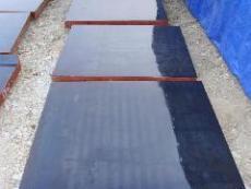 模板漆是桥梁混凝土建筑脱模脱模漆剂