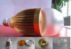 厂家供应CB-7068-8W led球泡灯