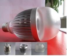 厂家供应CB-7070-7W led球泡灯