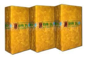 越南SVR-3L天然胶