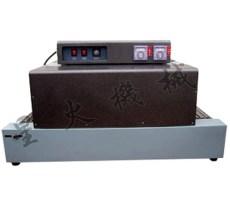 江西食品收縮機-南昌收縮機