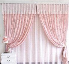 最好的窗帘加盟店 品牌窗帘代理