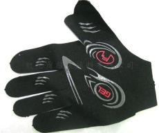 手套加工印花 手套加工硅胶