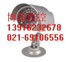 供应车间监控安装 车间摄像机安装 车间监控摄像机安装