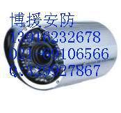 供应监控设备安装监控设备安装 小区监控器 上海监控