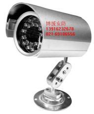 供应监控摄像机安装 监控摄像头安装 上海摄像头安装