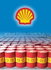东莞昭和壳牌爱万利S使用特殊的添加剂配方 对地球环境