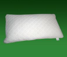 人造乳膠枕頭給你一個舒適睡眠