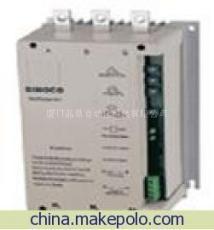 SINOCO西諾克軟啟動器SS2-15 產品資料