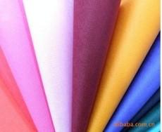 无色透明纳米银纺织品抗菌剂 Silvadur ET