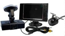 720P CCD鏡頭 行車記錄儀 HY-968套裝組合 行駛記錄器