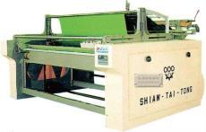 自动对边码布机STT-8500