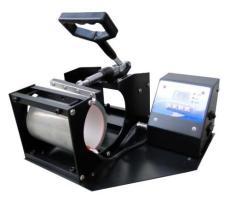 供應烤杯機 燙杯機 工廠直銷熱轉印機 熱轉印設備