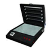 供應水晶機 水晶固化機 水晶設備 熱轉印機