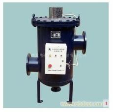 全程综合水处理器 山东全自动全综合水处理设备