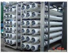 反渗透膜设备 济南供应反渗透设备