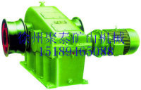 徐州聚泰出售第一中间轴齿轮等JC调车绞车部件
