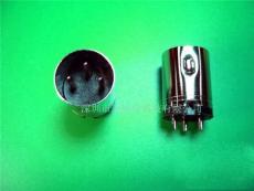 会议系统插头插座 电动推杆插头插座